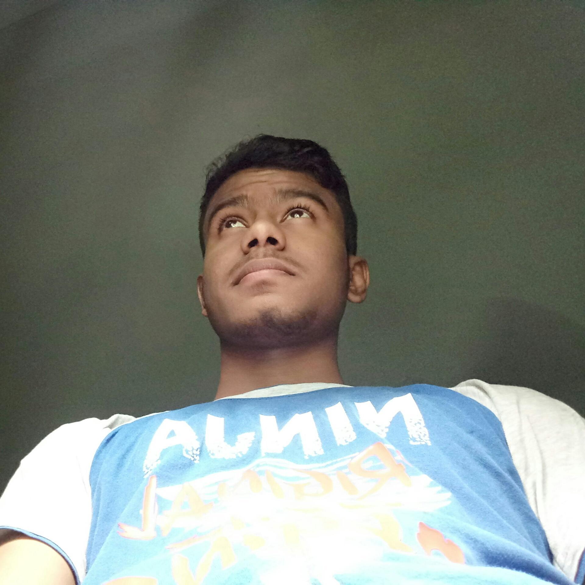 Fahim778