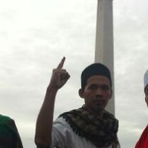 Arief khansafia