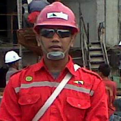 MOKO,081321545024