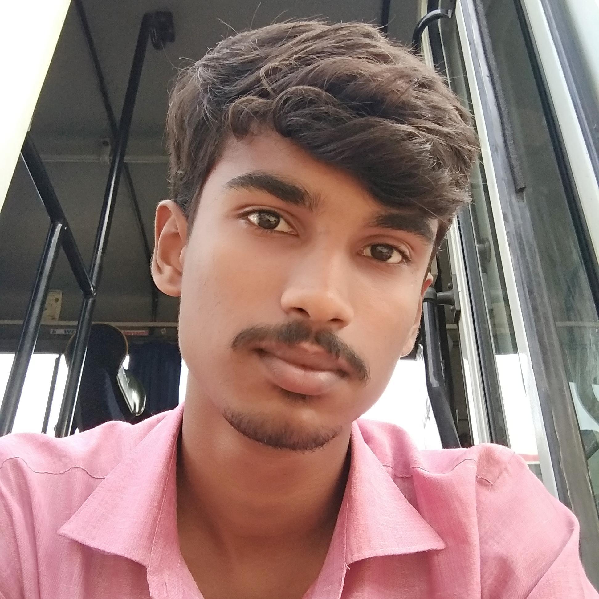 Darshan gowdru