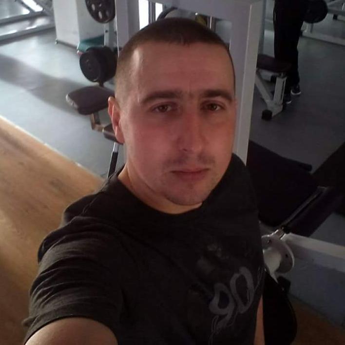 Александр Кис