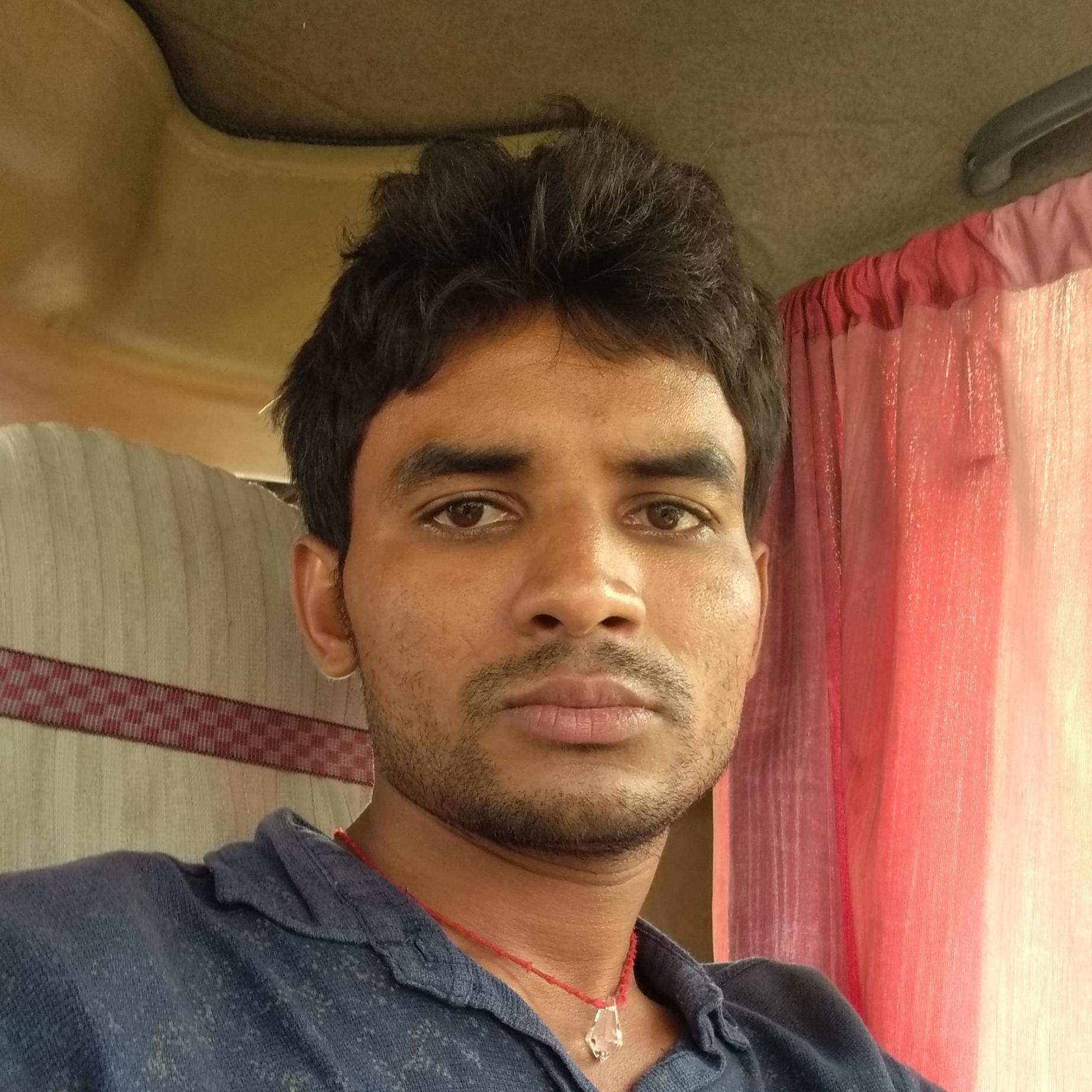 RockStar Raju Raja