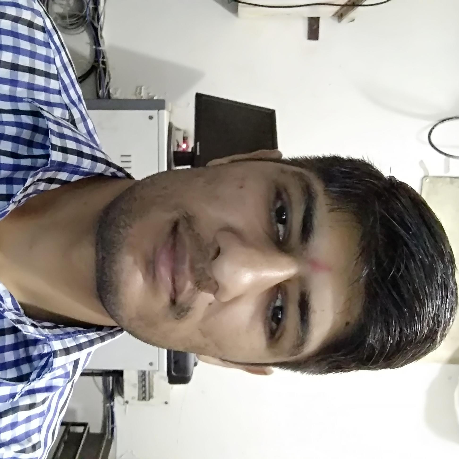 RavinderSangwan