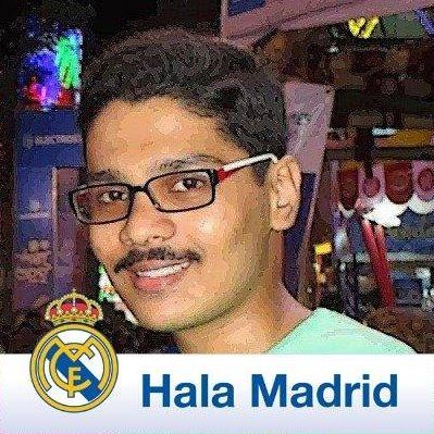 Ranajoy Hajra