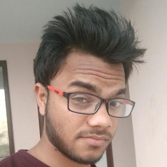 Jnv Parveen Rao