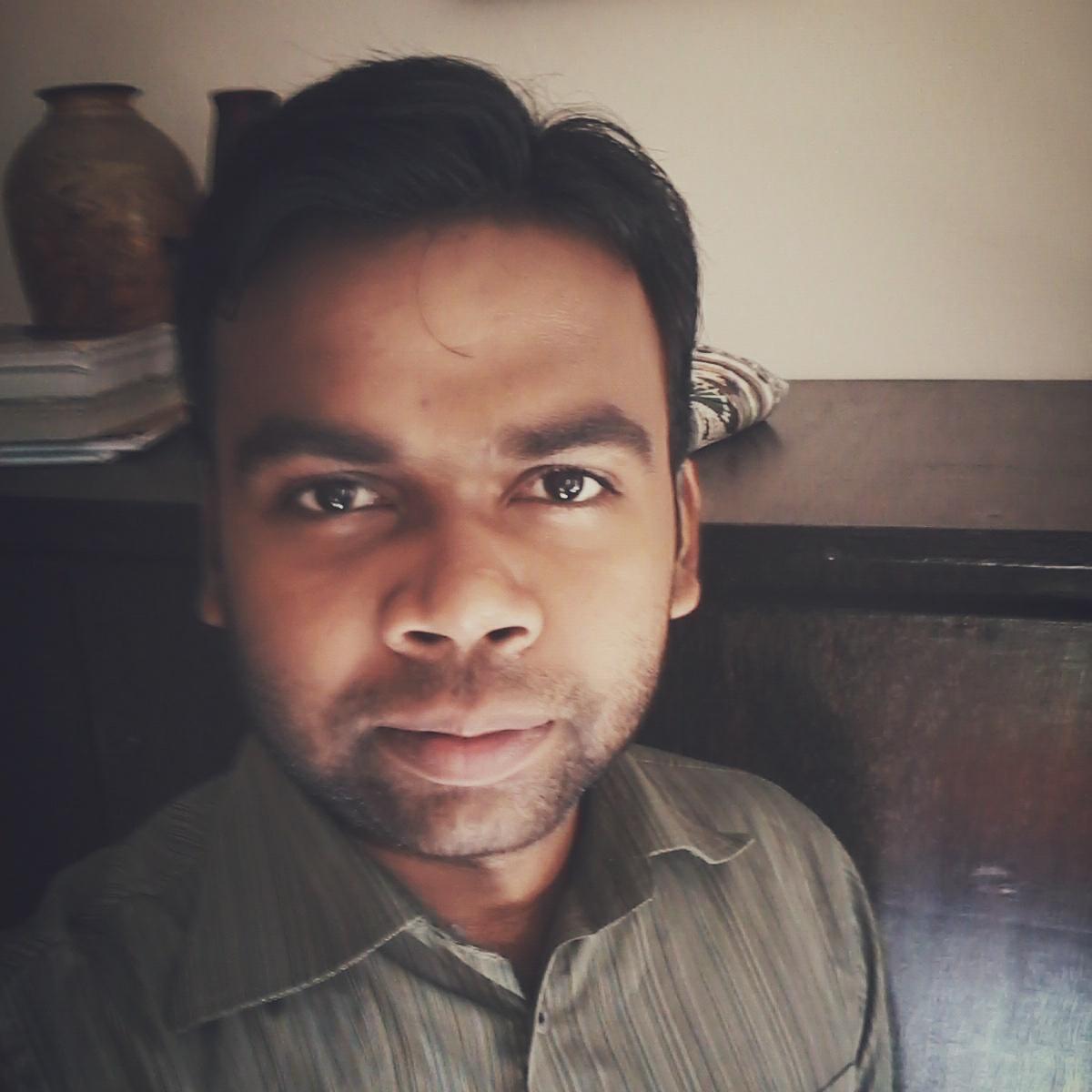 Adnan Faisal Tamim