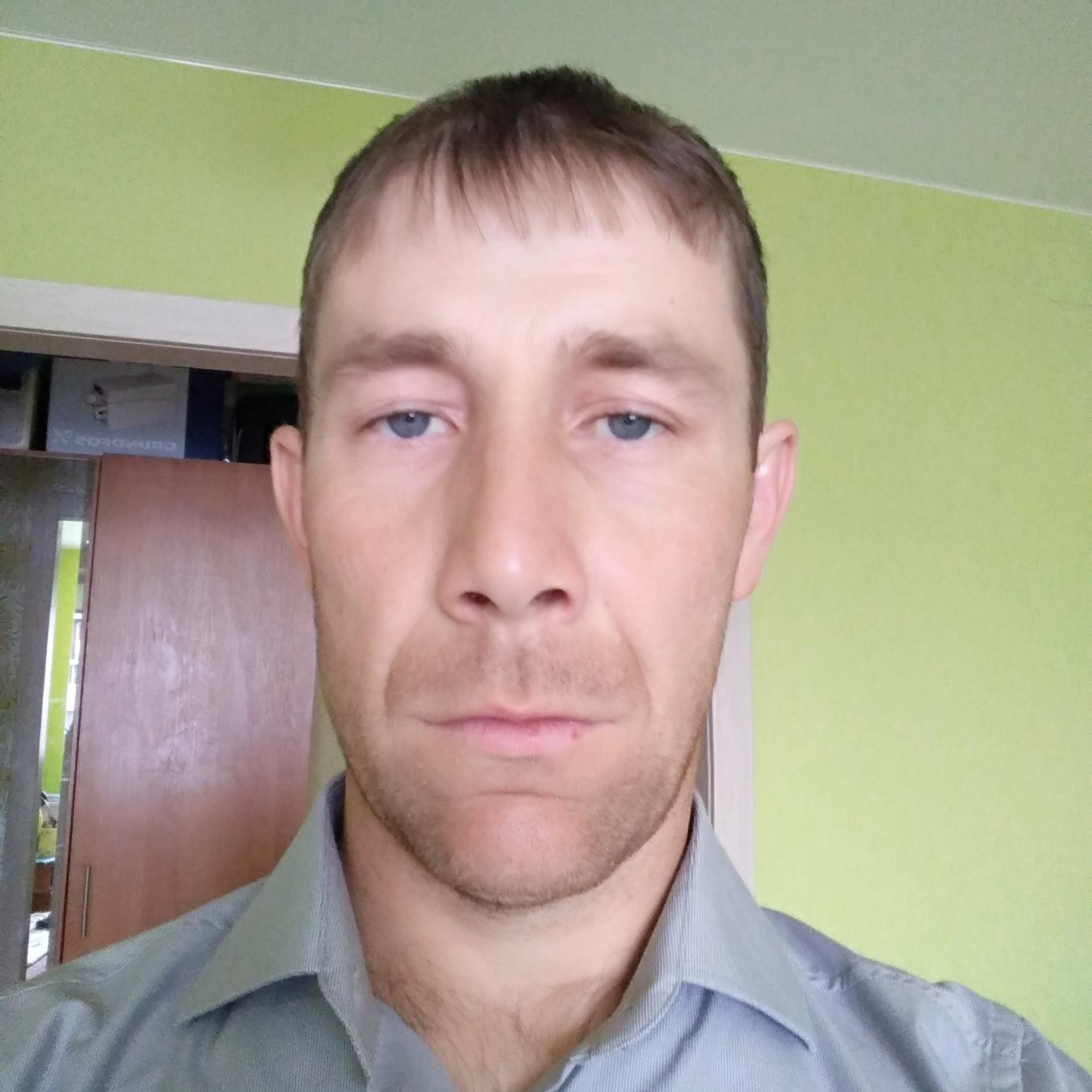 Александр Лутошкин