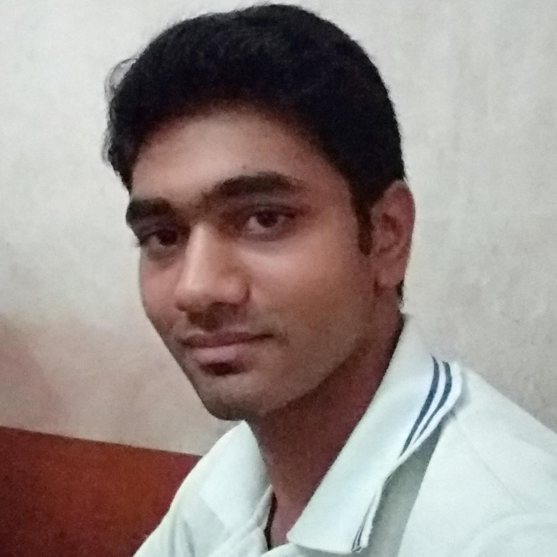 Rx Deven Dhake