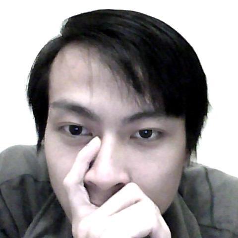 Sprite Nguyen