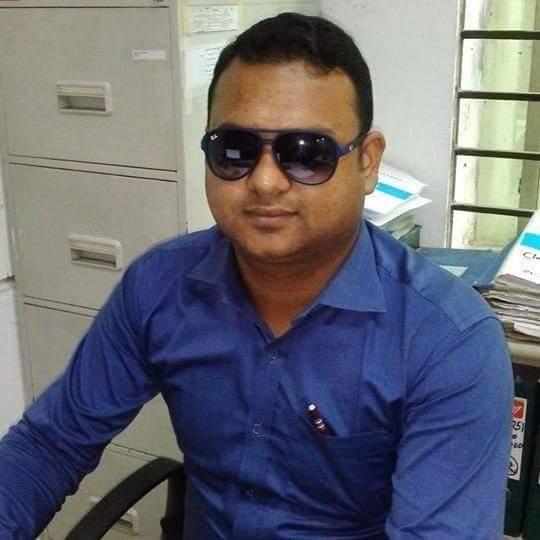 Mishu Khan