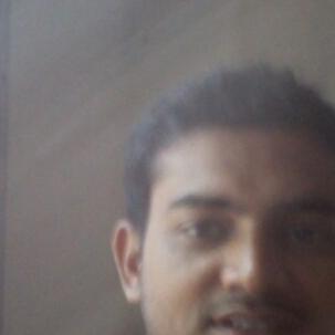 Bijon Roy