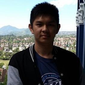 StevenLiang