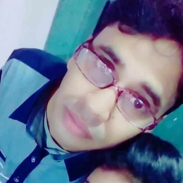 Sandeep Murarka