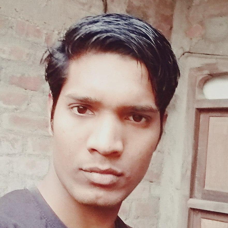 ManoharKumar