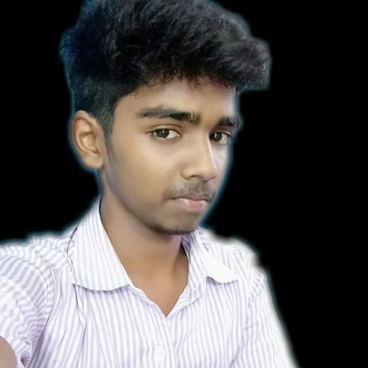 Madhu214