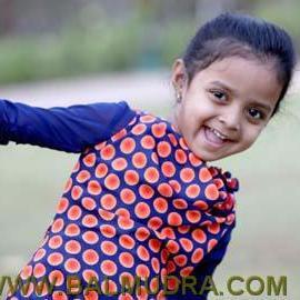 Sonal Chavan