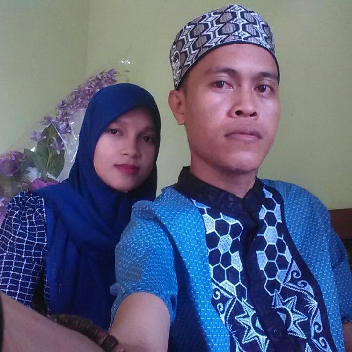 Rahmat Hidayat Paneo