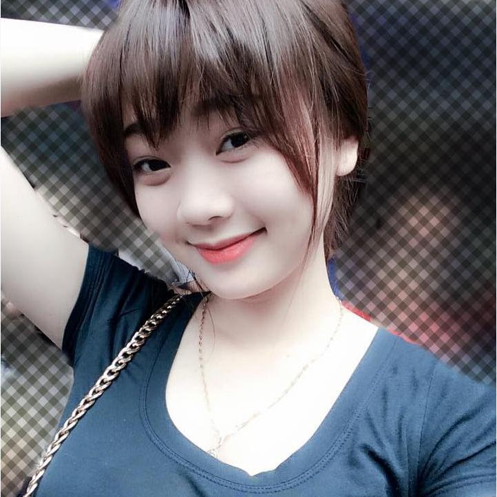 Tiểu Yến