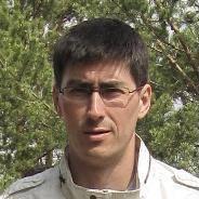 Vladimir Shupletsov