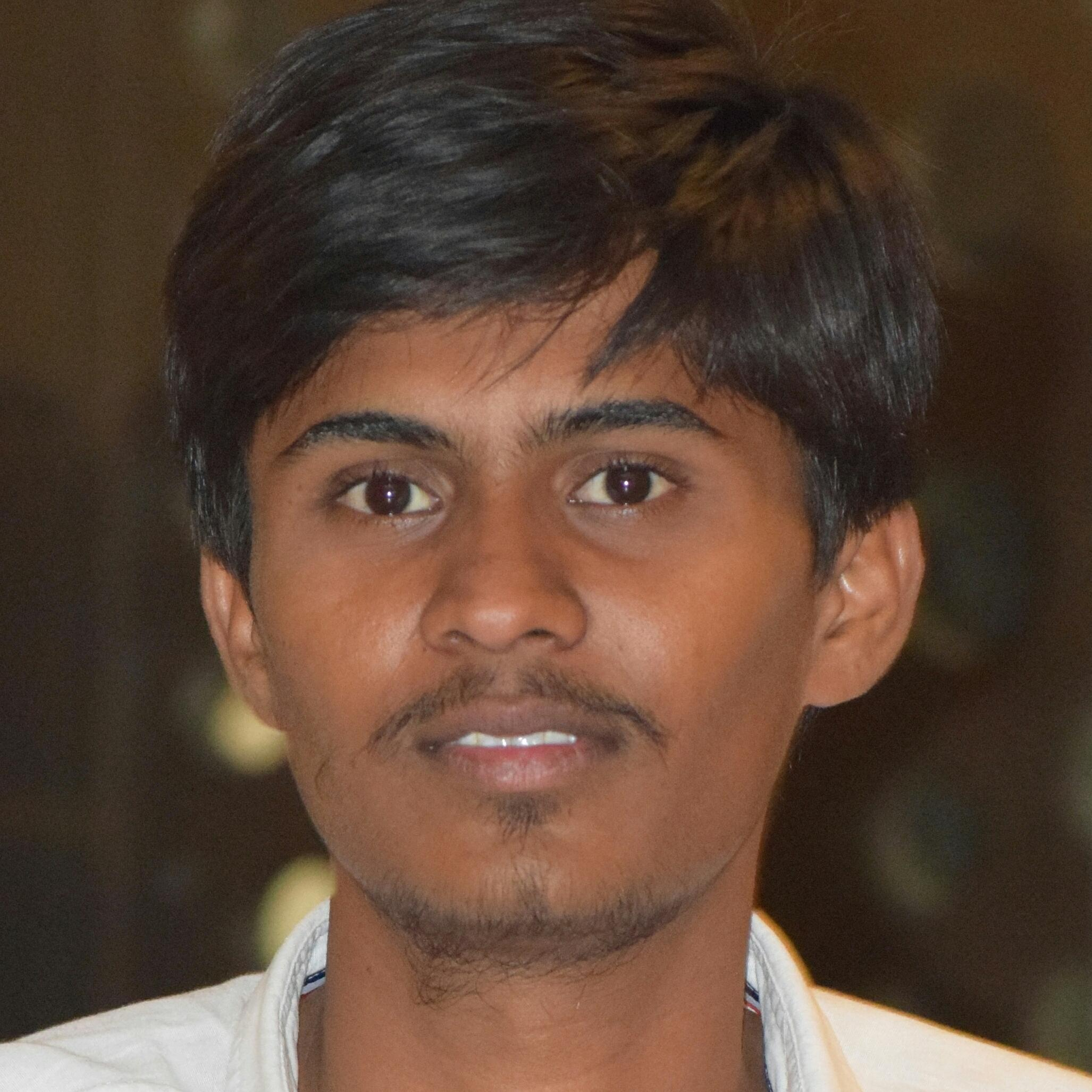 Aravind 1696218219