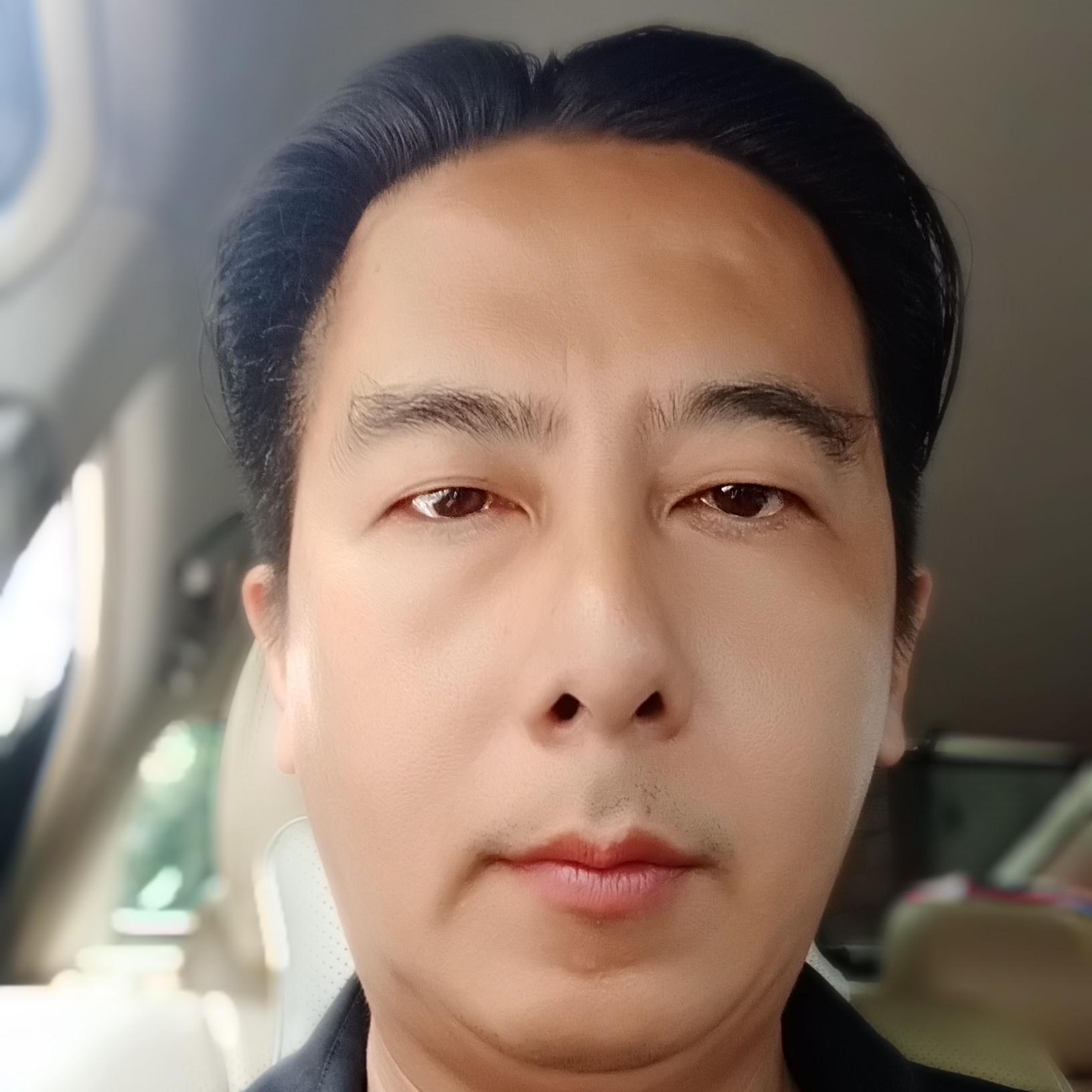 Tuong Khuong Tri