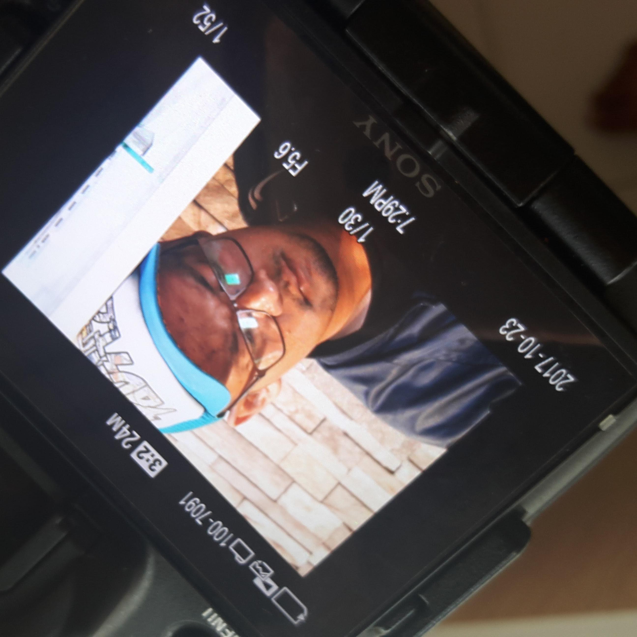 Miui 10 Di Redmi 5 Plus Boros Batre Redmi 5 Plus Mi Community