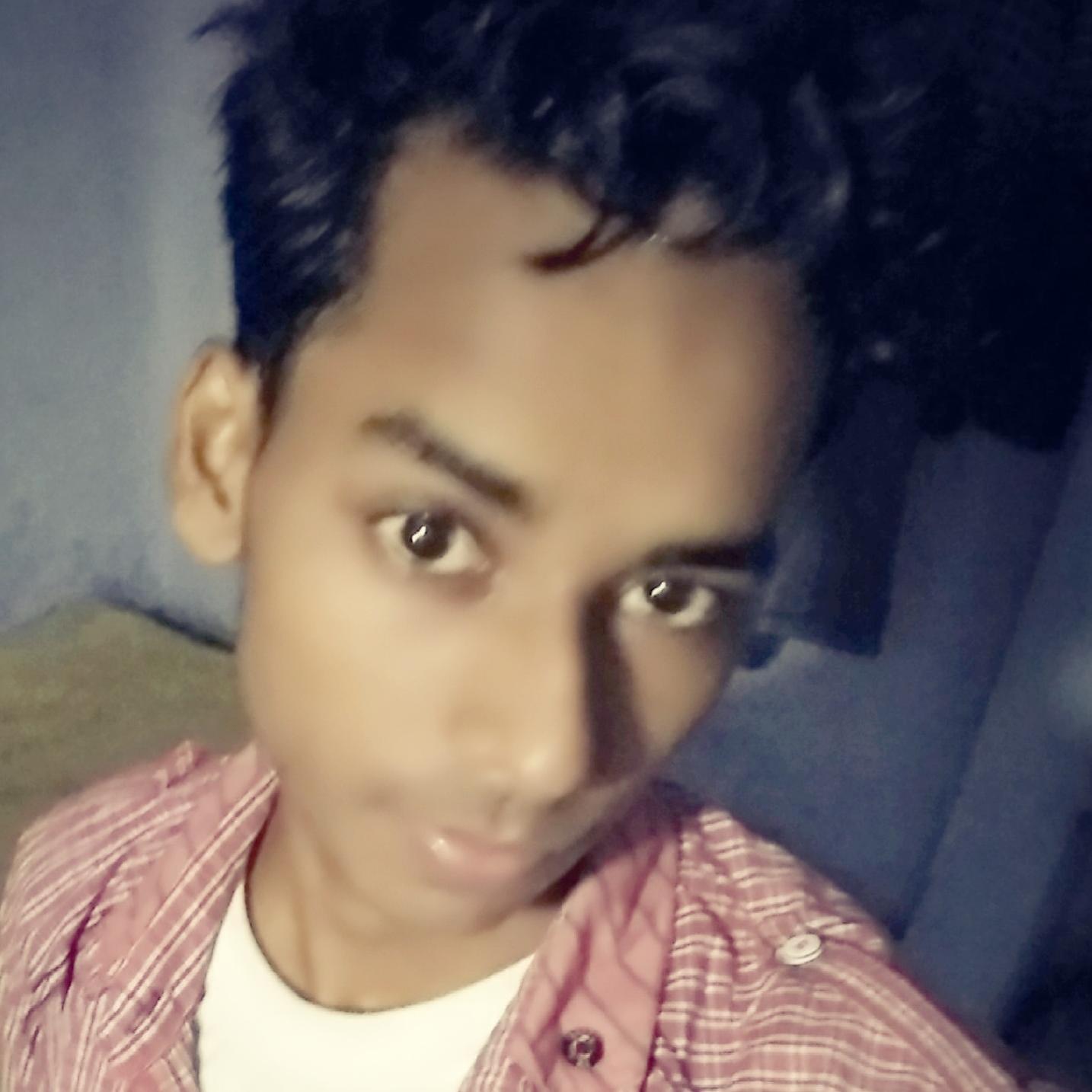 Bittu Singh Rajpoot