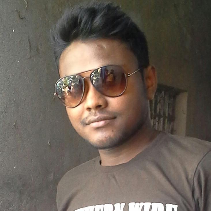 Kartick Dhali