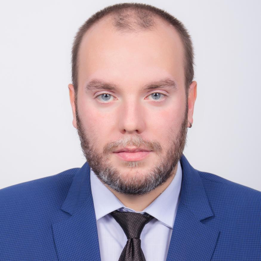 Artem L. Balsanko