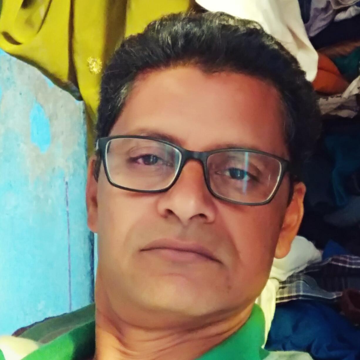 MahendraKumar Maggav