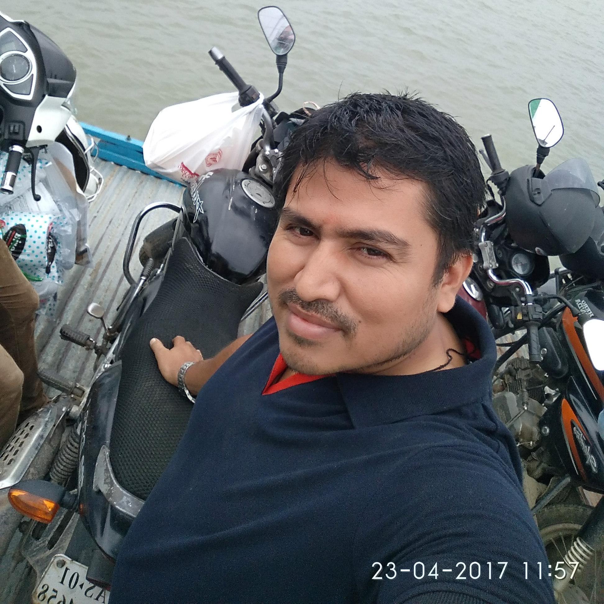 Rana dutta