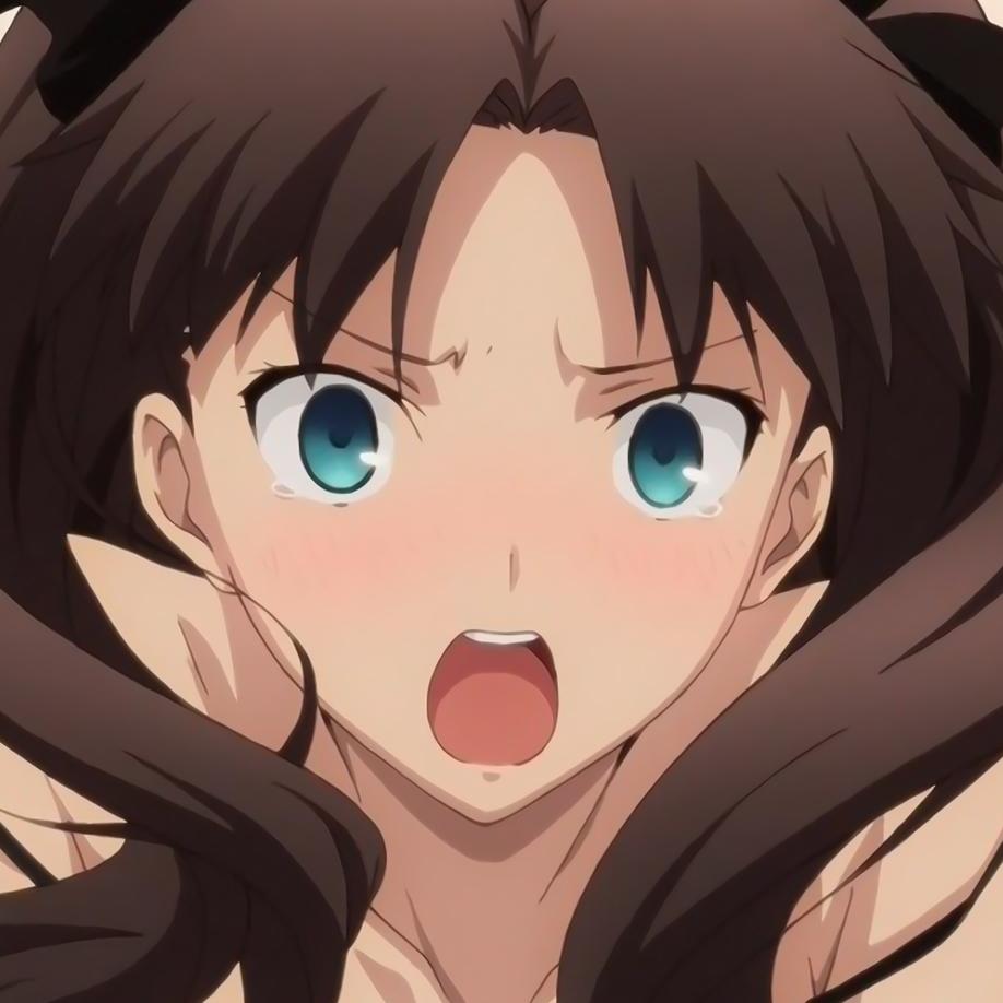 Ichigo-san