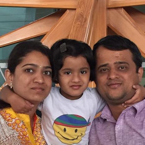 Dhananjay Gadkari