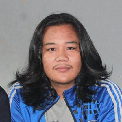 Syah Rizal