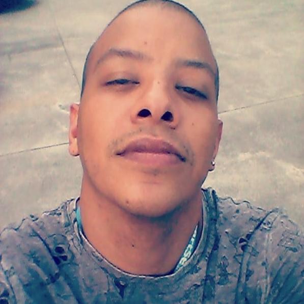 @itsaulinho