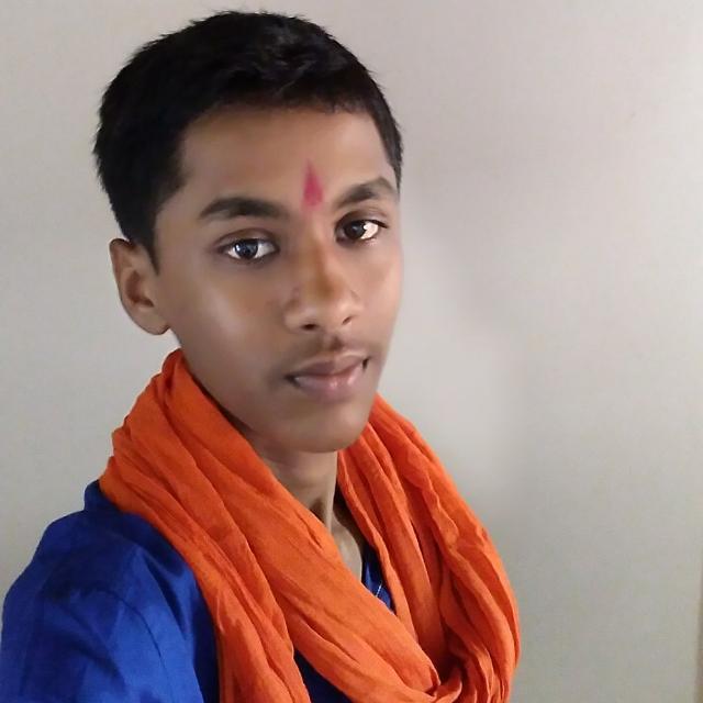 Devanshu bhade