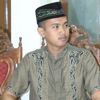 Ahmad Faizi Soim