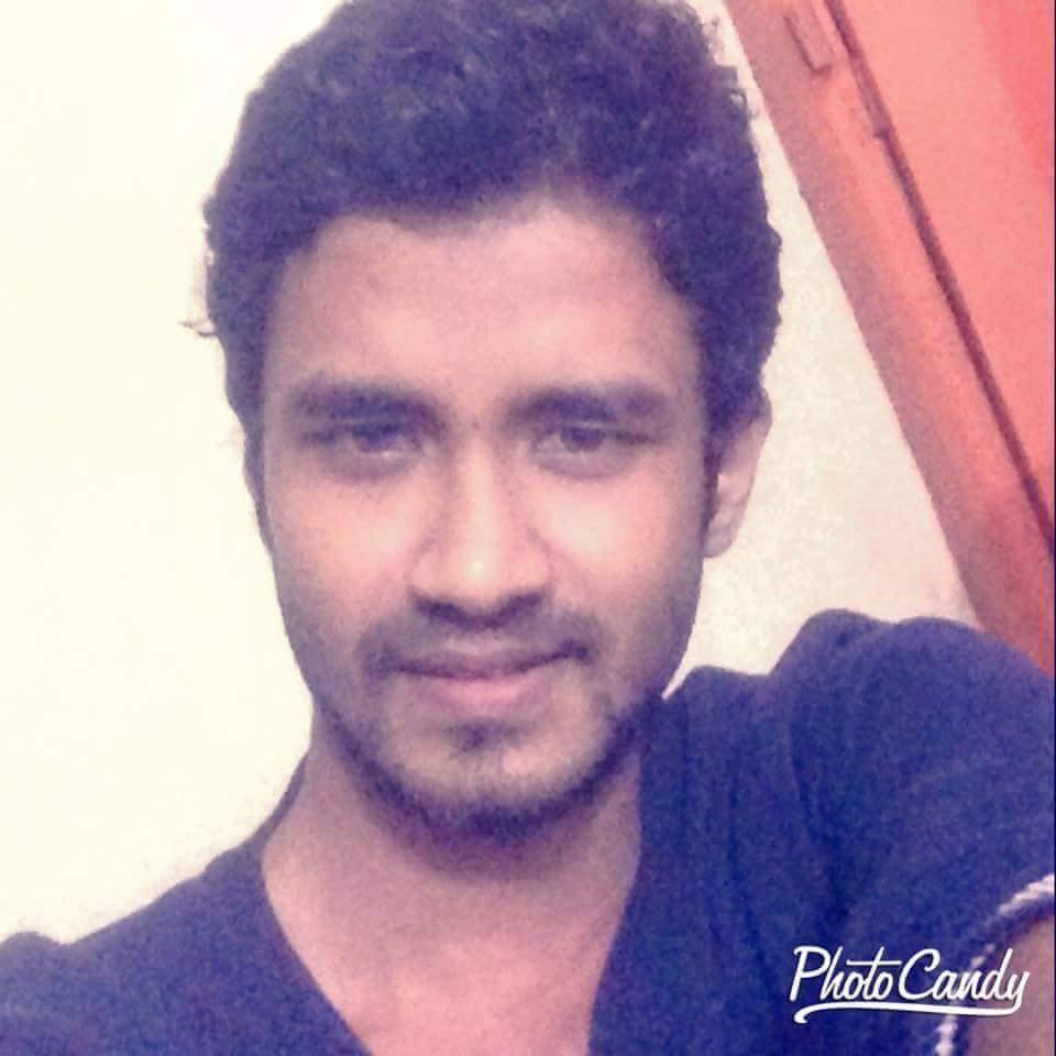 shazzad pathan