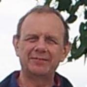 Konstantin Bulukin