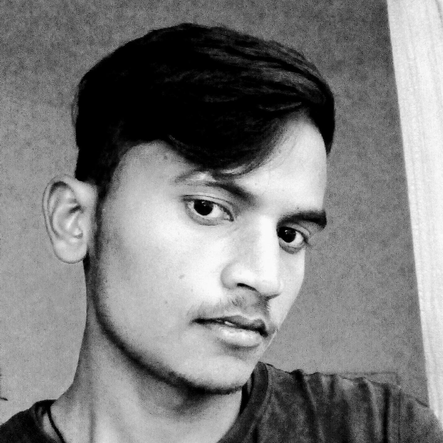 Sanjaynishad
