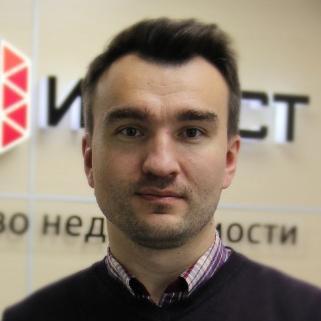 Alexey Avd