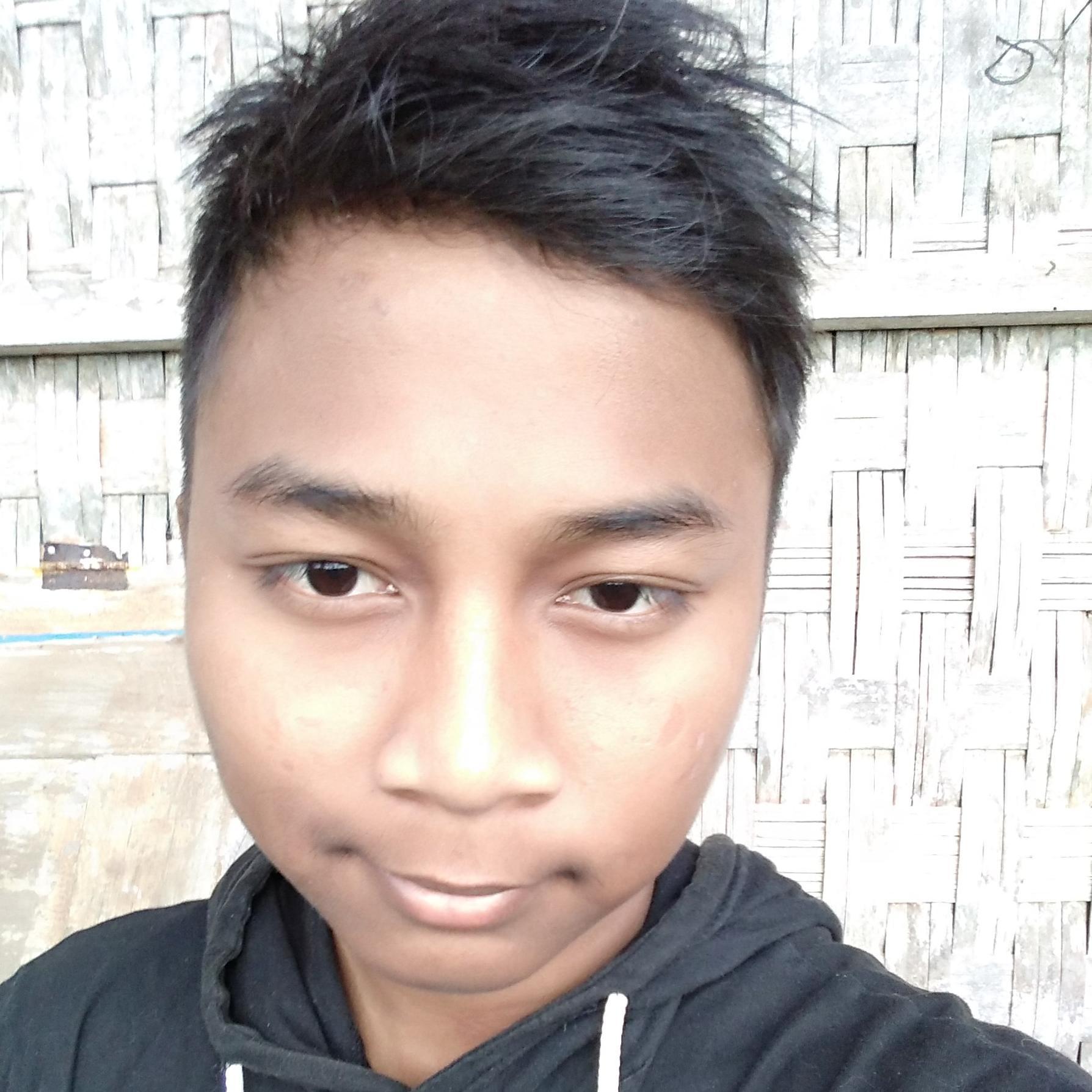 Muhd_Hafiz