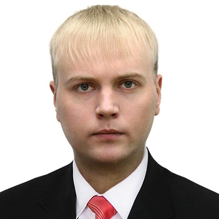 galdkov.kolya