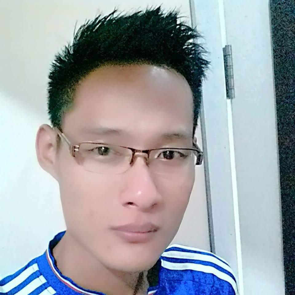 Lý Quốc Việt