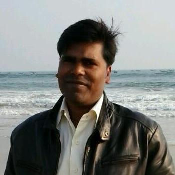 rakesh75sharma@