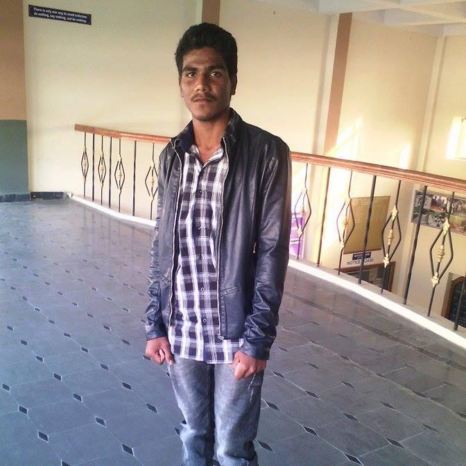 Vamshi krishna0324