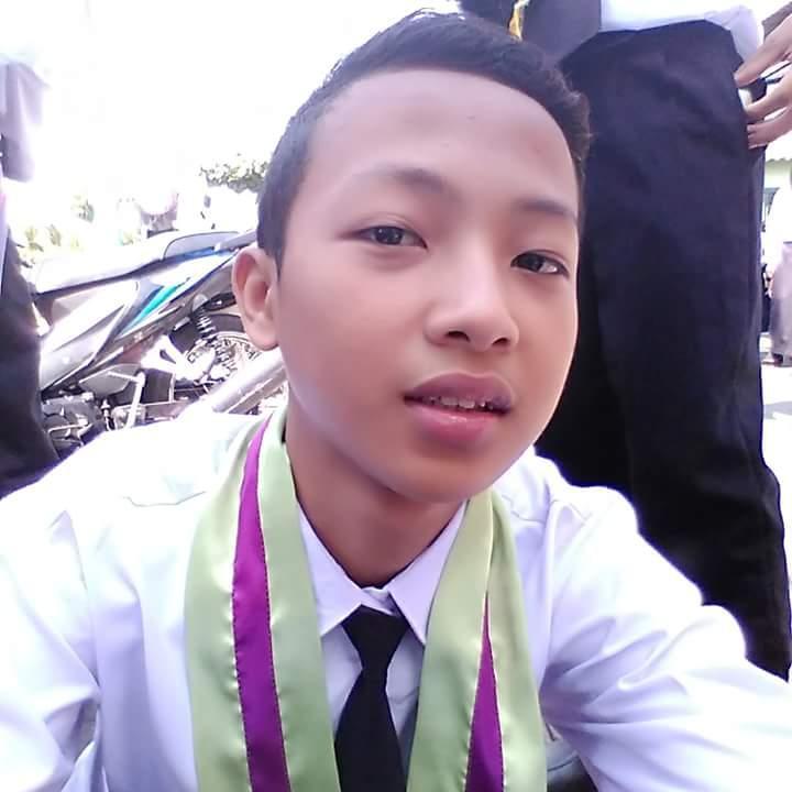 Ajie Dewi Dewayana