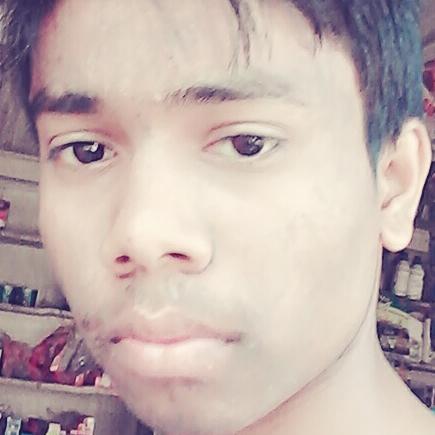 Md Minhajuddin
