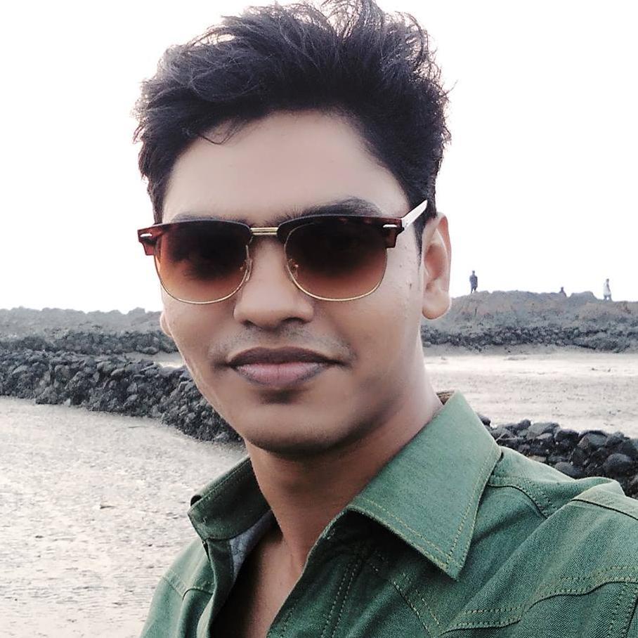 Mehul Waghela