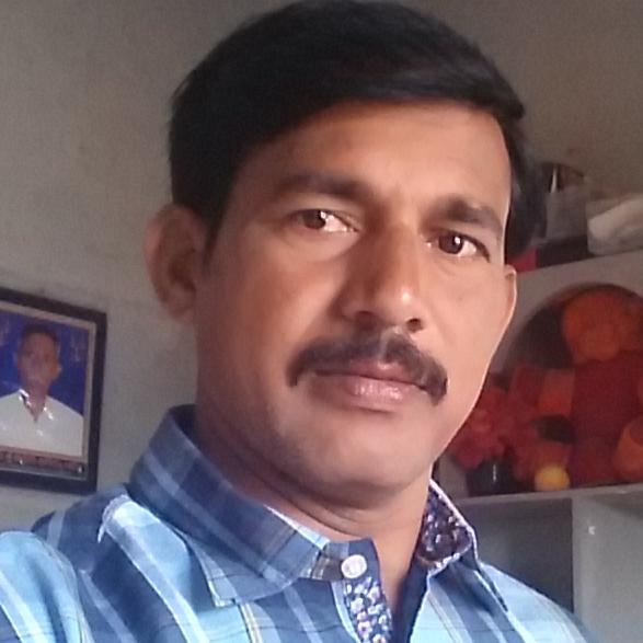 My Giri
